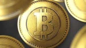 Buy Bitcoins From Bitcoin ATM In St Louis