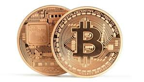 Buy Detroit Bitcoins
