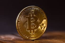 Buy Bitcoins In St Louis