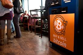 Where To Buy Bitcoin With Cash