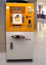 Bitcoin atm to buy bitcoin with credit card cash bitcoin atm ccuart Choice Image